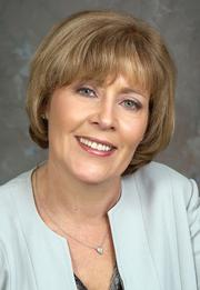 Linda Trugman was elected chair of the business valuation committee of the American Society of Appraisers.