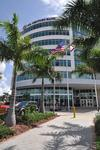 U.S. Century Bank deals shows value of South Florida franchises