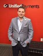 Unified Payments takes first place on Inc. 500 list