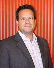 Ram Realty Services promoted Keith Van Druff to project manager.