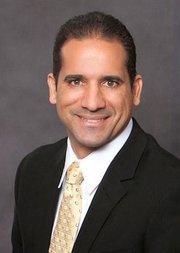 Raymond James & Associates hired Van R. Martin as financial advisor and Maria G. Wilder as senior marketing associate and operations specialist.