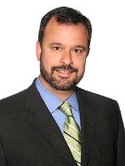 Emilio A. Vazquez joined Continental National Bank of Miami as senior VP of wealth management.