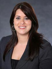 TotalBank promoted Sheila Villareal to VP and sales director.