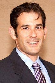 Florida East Coast Realty named Dean Warhaft a development officer.