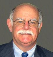 John R. Weiss joined NAI Rauch Weaver Norfleet Kurtz & Co. as a commercial real estate and loan specialist.