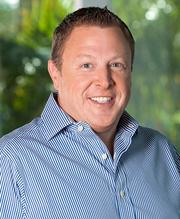 Coastal Construction Group promoted David S. Wessin to VP of safety and loss control.