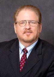 Raymond James & Associates hired Vann Ashley Wilder Sr. as senior VP of investments and portfolio manager.