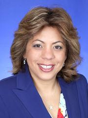 Dade County Federal Credit Union promoted Annie Wilkinson to executive VP.