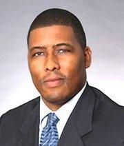Jackson Lewis promoted TerRance Woodard to partner.