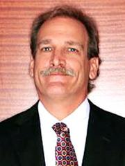 Capponi Construction Group hired Robert Wrieden as executive VP, and Todd Pennington as strategic operations partner.