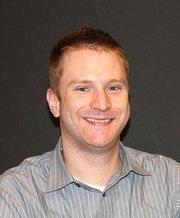 Smokey Bones promoted Matthew Wright to area manager.