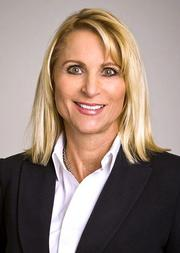 Ramona C. Zapper joined Sabadell Bank & Trust as senior VP and wealth management director.