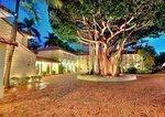 Rosie's Star Island mansion hits the market