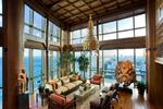 Penthouse at Miami Beach's Setai Resort quickly fetches top dollar