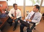 Ascendo Resources expands as the job market improves