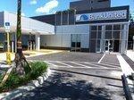 Billionare <strong>LeFrak</strong> leaving BankUnited board, Dowling nominated