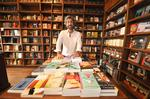 How Books & Books keeps thriving while superstores are closing