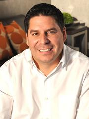 Marcelo Claure, Founder/Chairman/CEO, Brightstar Corp.