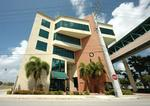 Great Florida Bank's property value questioned
