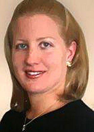 Esther de S.G. Elkaim joined Coldwell Banker as a sales associate.