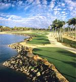 Doral's White Course property may be rezoned and redeveloped