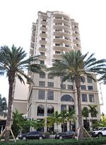 Ocean Bank gets good return selling Villa Ponce condos in Coral Gables