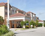 Assisted living facility faces bankruptcy and care issues