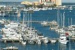 Contentious Riviera Beach marina mega yacht facility back on table