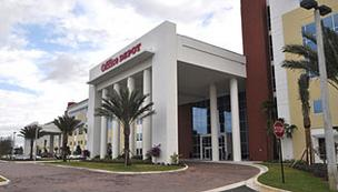 Office Depot headquarters