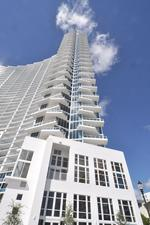 ST Residential plans summer sales launch for Miami's Paramount Bay