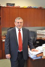 Marty Steinberg, four other  attorneys join Bilzin <strong>Sumberg</strong>