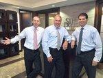 Steven Douglas Associates grows, relocates to Sunrise