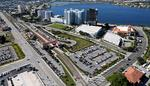 Transit Village plan approved for West Palm Beach site