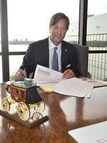 Wells Fargo pledges $30M in homebuyer help in Florida, $9M in Miami