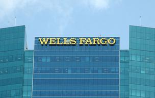 Wells Fargo leads South Florida with $30.9 billion in deposits for the year ended June 30.