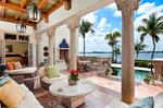 Beachfront home, condo sales showcase waterfront's lasting allure
