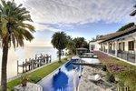 Waterfront properties lure affluent buyers, big money