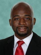 A. Abidemi Oladipo
