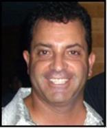 A. Michael Toroyan