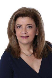 A. Vicky Garcia-Toledo