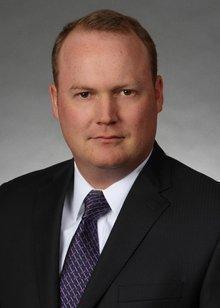 Aaron Cohn