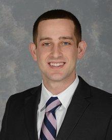 Adam Kemper