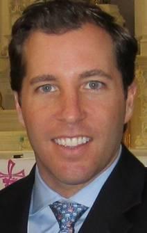 Adam Munder