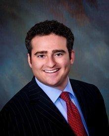 Adam G. Schwartz
