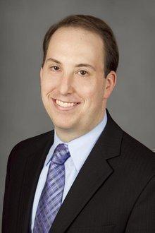 Adam R. Seligman