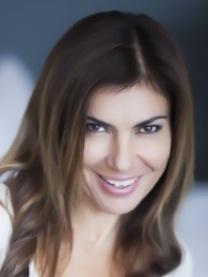Adriana Companet