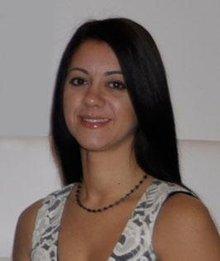 Adriana Zatarain