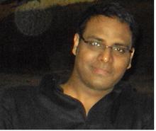 Ajaykumar Gupta