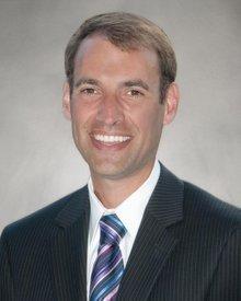 Alan Rosenthal