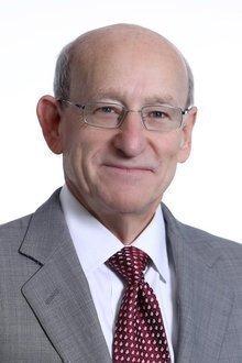 Alan D. Axelrod